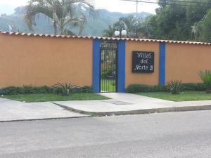 Townhouse En Venta En Municipio Naguanagua, Barbula, Venezuela, VE RAH: 16-504