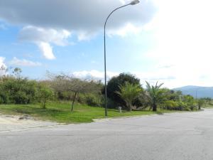 Terreno En Ventaen Caracas, Loma Linda, Venezuela, VE RAH: 16-505
