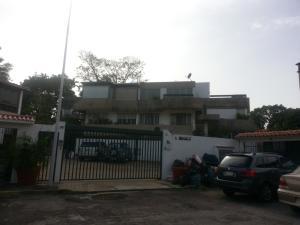 Townhouse En Venta En Valencia, Terrazas De Los Nisperos, Venezuela, VE RAH: 16-510