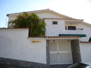 Casa En Venta En Caracas, La Tahona, Venezuela, VE RAH: 16-2046