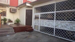 Apartamento En Venta En Maracaibo, Avenida Goajira, Venezuela, VE RAH: 16-515