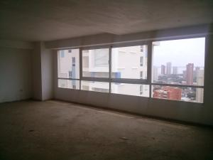 Apartamento En Venta En Maracaibo, Avenida Bella Vista, Venezuela, VE RAH: 16-516