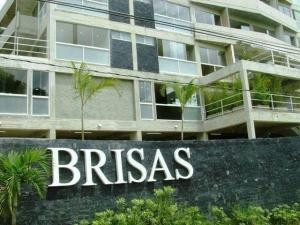 Apartamento En Ventaen Caracas, El Hatillo, Venezuela, VE RAH: 16-513