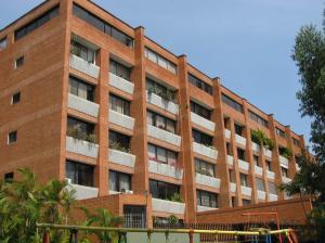 Apartamento En Ventaen Caracas, Colinas De Valle Arriba, Venezuela, VE RAH: 16-627