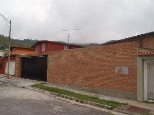 Casa En Venta En Caracas, La Boyera, Venezuela, VE RAH: 16-529