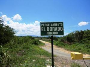 Terreno En Ventaen Higuerote, Higuerote, Venezuela, VE RAH: 16-530