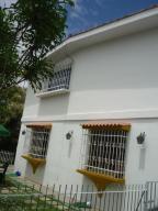 Casa En Venta En Caracas, Sebucan, Venezuela, VE RAH: 16-537