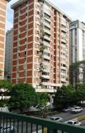 Apartamento En Venta En Caracas, Terrazas Del Club Hipico, Venezuela, VE RAH: 16-539