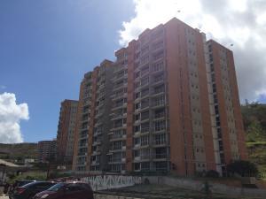 Apartamento En Venta En Caracas, El Hatillo, Venezuela, VE RAH: 16-588