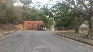 Terreno En Venta En Caracas, Colinas Del Tamanaco, Venezuela, VE RAH: 16-599