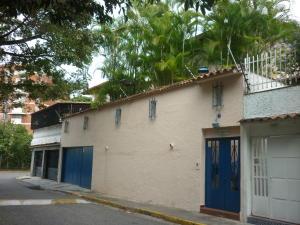 Casa En Venta En Caracas, El Marques, Venezuela, VE RAH: 16-606