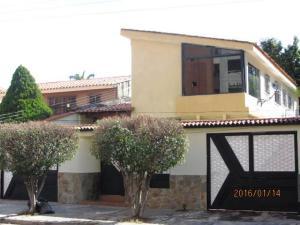Casa En Venta En Valencia, La Trigaleña, Venezuela, VE RAH: 16-615