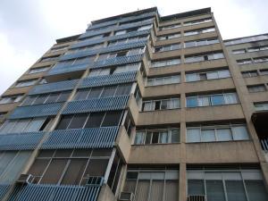 Apartamento En Venta En Caracas, Altamira, Venezuela, VE RAH: 16-617