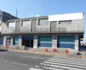 Local Comercial En Alquiler En Barquisimeto, Parroquia Concepcion, Venezuela, VE RAH: 16-631