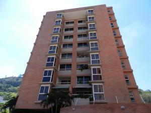 Apartamento En Venta En Caracas, La Trinidad, Venezuela, VE RAH: 16-639