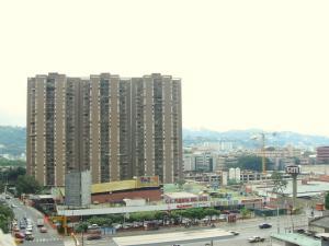Apartamento En Venta En Caracas, La California Norte, Venezuela, VE RAH: 16-655