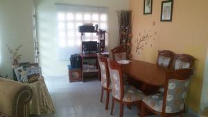 Casa En Venta En Punto Fijo, Casacoima, Venezuela, VE RAH: 16-660