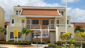 Apartamento En Venta En Chichiriviche, Flamingo, Venezuela, VE RAH: 16-676