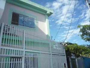 Casa En Venta En Barquisimeto, Parroquia Concepcion, Venezuela, VE RAH: 16-1304