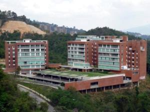 Apartamento En Ventaen Caracas, Solar Del Hatillo, Venezuela, VE RAH: 16-691