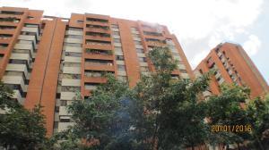 Apartamento En Venta En Caracas, Los Dos Caminos, Venezuela, VE RAH: 16-694