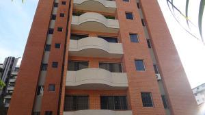 Apartamento En Venta En Caracas, La Campiña, Venezuela, VE RAH: 16-844