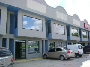 Local Comercial En Venta En Municipio San Diego, Parque Industrial Castillito, Venezuela, VE RAH: 16-713