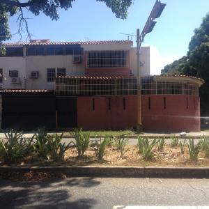 Casa En Venta En Valencia, Prebo I, Venezuela, VE RAH: 16-710