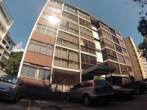 Apartamento En Venta En Caracas, Chuao, Venezuela, VE RAH: 16-712
