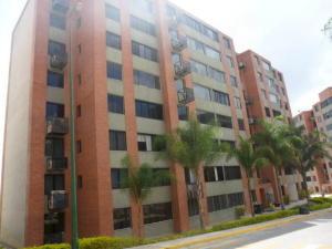 Apartamento En Venta En Caracas - Los Naranjos Humboldt Código FLEX: 16-720 No.0
