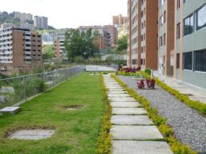Apartamento En Venta En Caracas - Los Naranjos Humboldt Código FLEX: 16-720 No.3