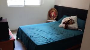 Apartamento En Venta En Caracas - Los Naranjos Humboldt Código FLEX: 16-720 No.5