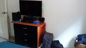 Apartamento En Venta En Caracas - Los Naranjos Humboldt Código FLEX: 16-720 No.6