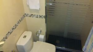 Apartamento En Venta En Caracas - Los Naranjos Humboldt Código FLEX: 16-720 No.7