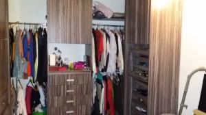 Apartamento En Venta En Caracas - Los Naranjos Humboldt Código FLEX: 16-720 No.12