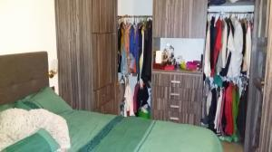 Apartamento En Venta En Caracas - Los Naranjos Humboldt Código FLEX: 16-720 No.14