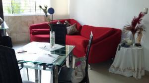Apartamento En Venta En Caracas - Los Naranjos Humboldt Código FLEX: 16-720 No.17
