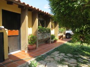 Casa En Venta En Barquisimeto, El Parral, Venezuela, VE RAH: 16-727