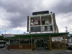 Apartamento En Venta En Municipio Naguanagua, Casco Central, Venezuela, VE RAH: 16-754