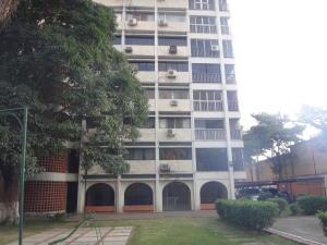 Apartamento En Venta En Barquisimeto, Zona Este, Venezuela, VE RAH: 16-786