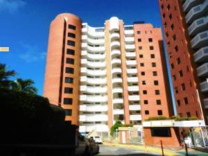 Apartamento En Ventaen Parroquia Caraballeda, La Llanada, Venezuela, VE RAH: 16-788