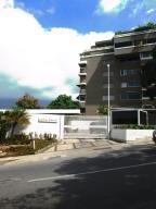 Apartamento En Venta En Caracas, Lomas De San Roman, Venezuela, VE RAH: 16-808