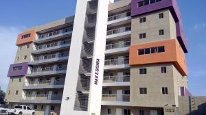 Apartamento En Venta En Maracaibo, Belloso, Venezuela, VE RAH: 15-10953