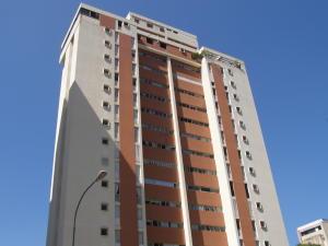 Apartamento En Venta En Caracas, Santa Rosa De Lima, Venezuela, VE RAH: 16-829