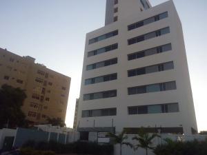 Apartamento En Venta En Maracaibo, Don Bosco, Venezuela, VE RAH: 16-809