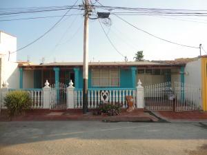 Casa En Venta En Palo Negro, Los Libertadores, Venezuela, VE RAH: 16-822