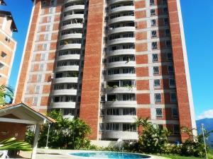 Apartamento En Venta En Caracas, Miravila, Venezuela, VE RAH: 16-825