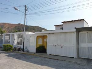Casa En Venta En Turmero, Haras De San Pablo, Venezuela, VE RAH: 16-790