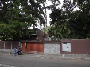 Casa En Venta En Caracas, Altamira, Venezuela, VE RAH: 16-850