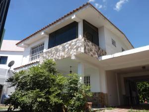 Casa En Venta En Municipio Linares Alcantara, La Morita Ii, Venezuela, VE RAH: 16-849